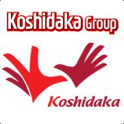 코시다카그룹
